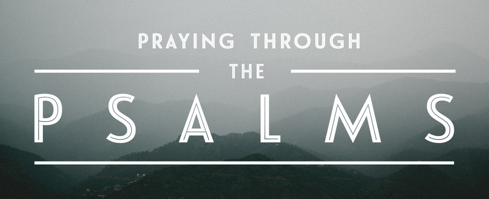 Praying-Through-The-Psalms-Banner.jpg