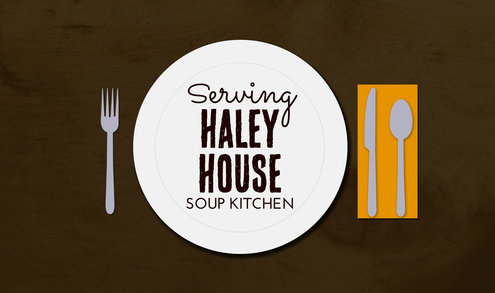 Haley House Banner.jpg