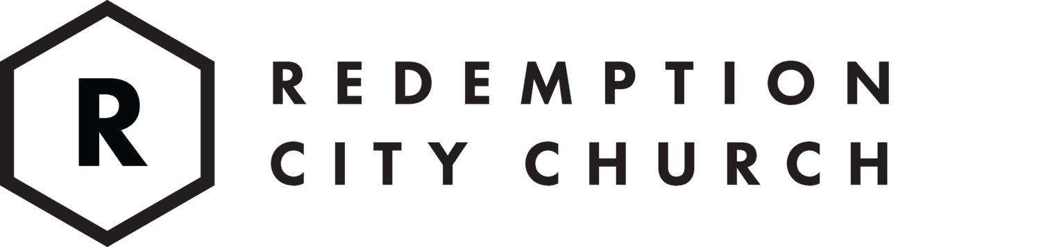 Redemption City Church