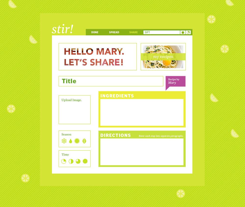 share_stirwebsite.jpg