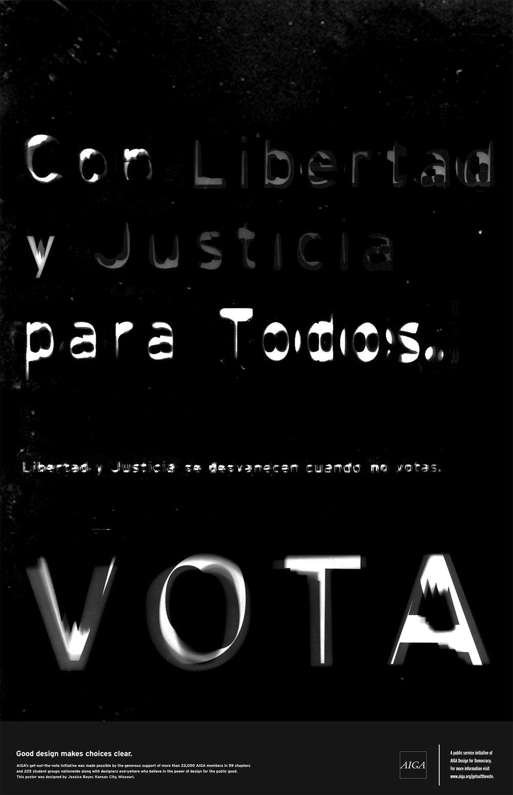 1500_vota_libertyandjustice.jpg