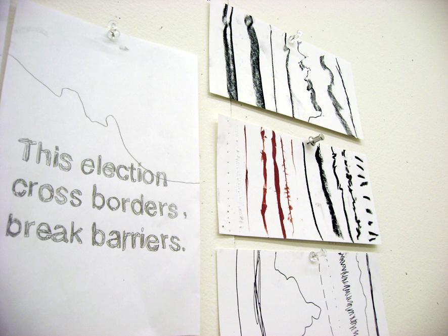 vota_sketch_crossborders.jpg