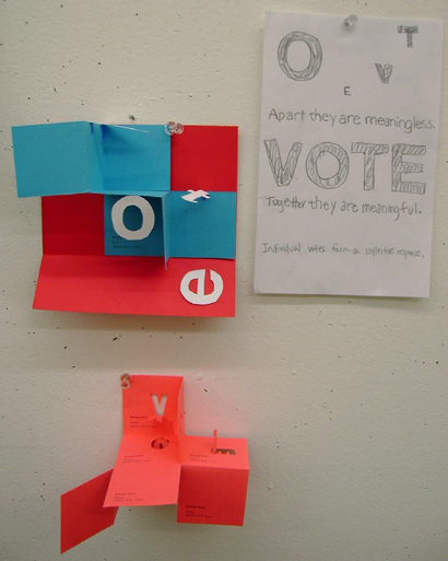 vota_sketch_community.jpg
