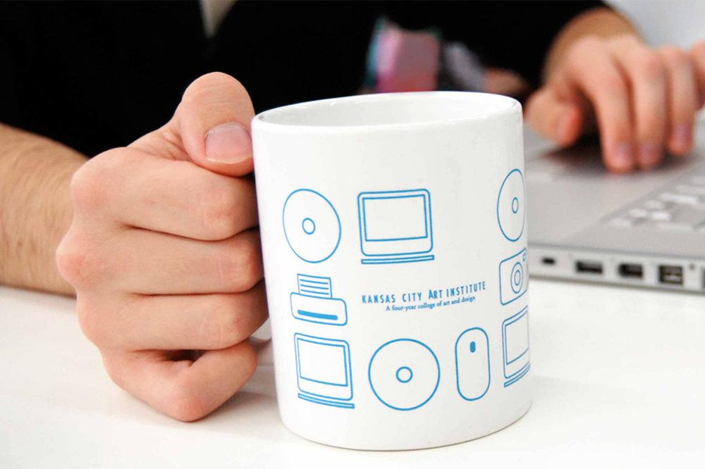 schoolofdesign_mug.jpg