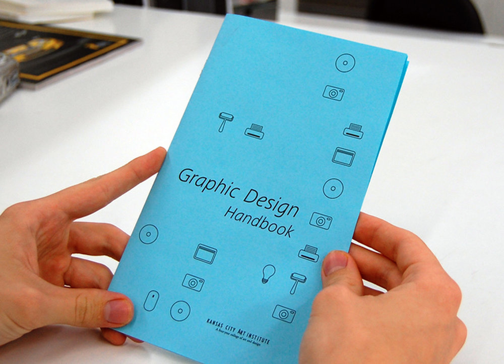schoolofdesignhandbookcover.jpg