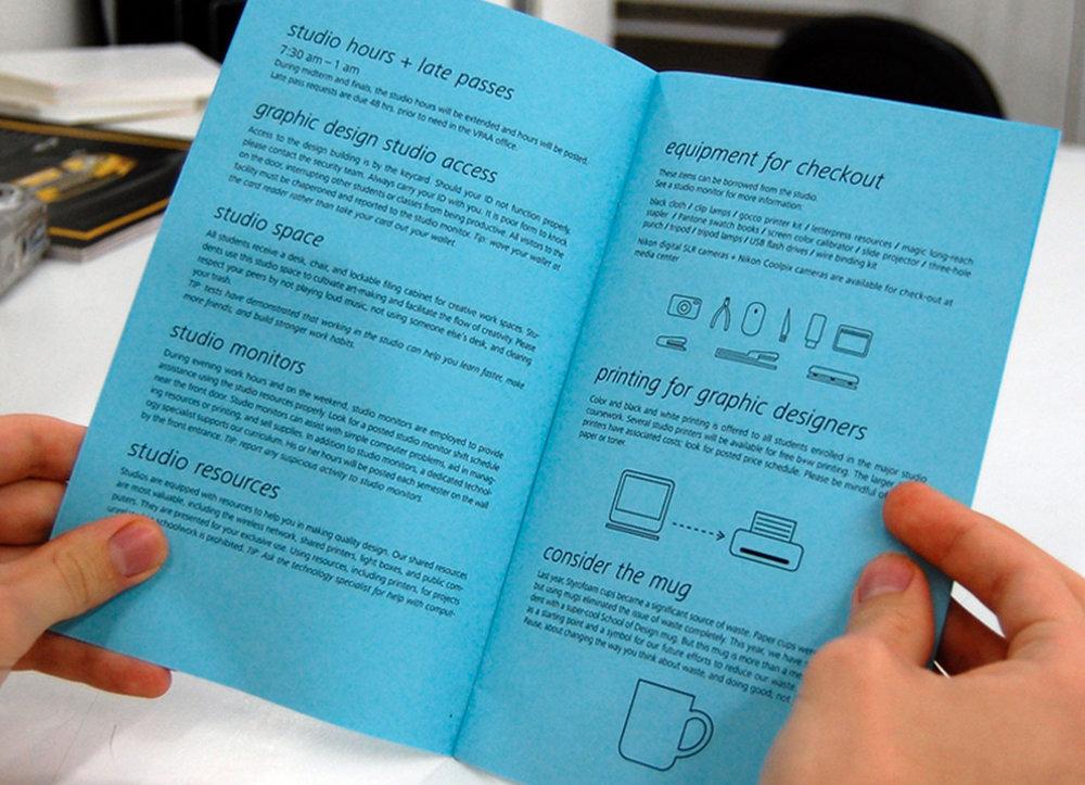 schoolofdesignhandbook.jpg