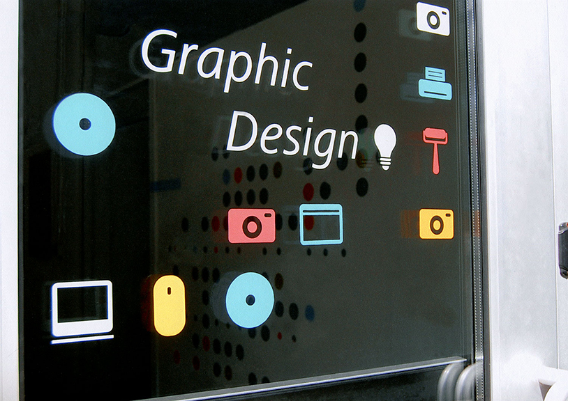 3SchoolofDesign.jpg