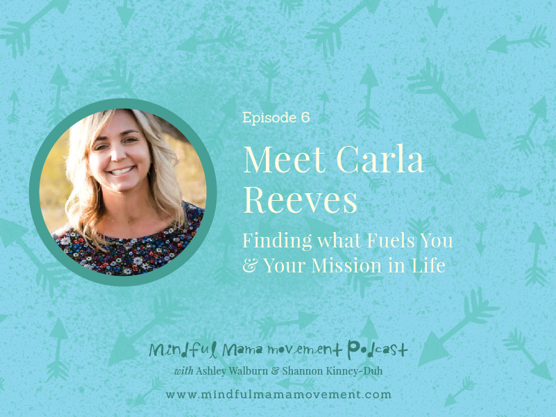 guest templates for MMM podcast_carla reeves_portfolio-02.jpg