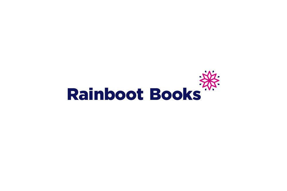 rainbootbooks_logo.jpg