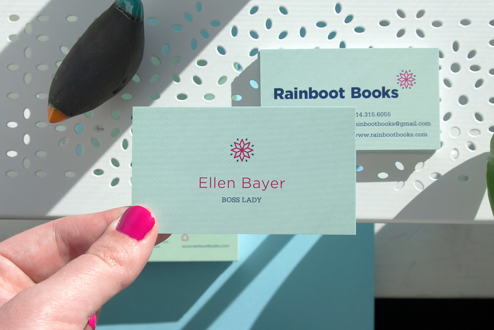 rainbootbooks_ellenbayer_back.jpg