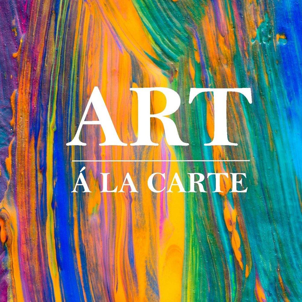 AAC Logo_2018.jpg