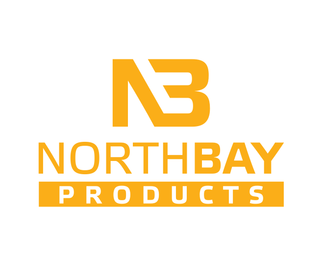 Northbay Products