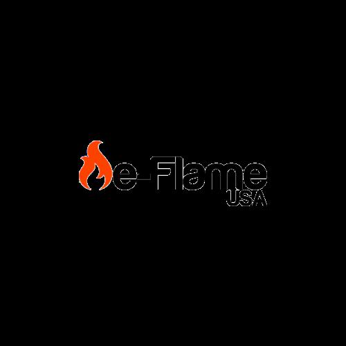logo-square-eflame.png