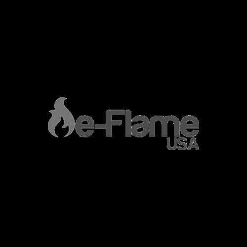 logo-transparent-lowContrast-eflame.png