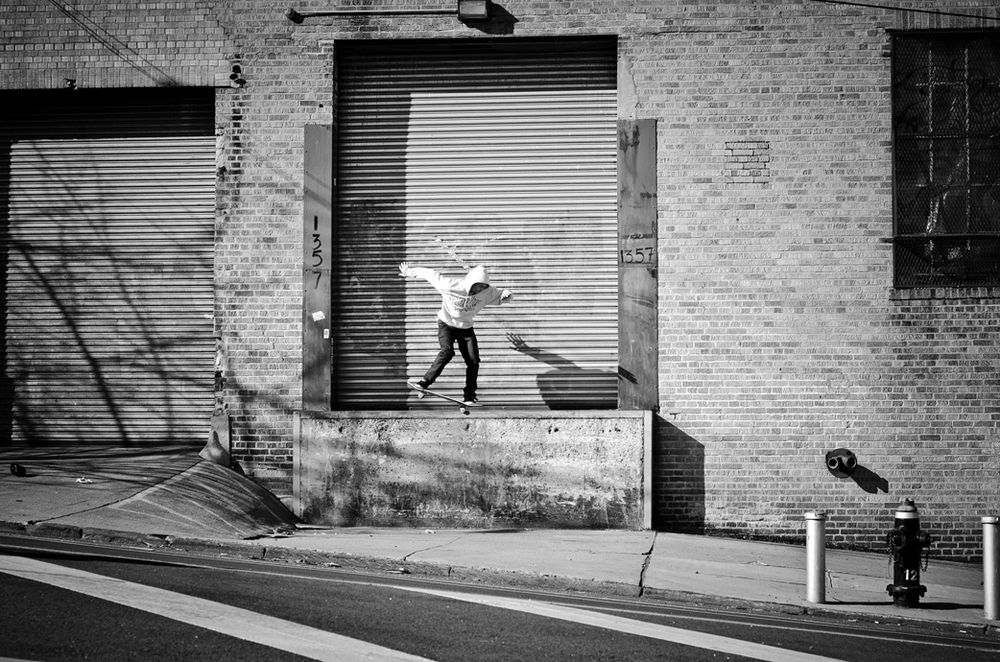 Nolan Lee backside nosegring Bronx-NY.jpg