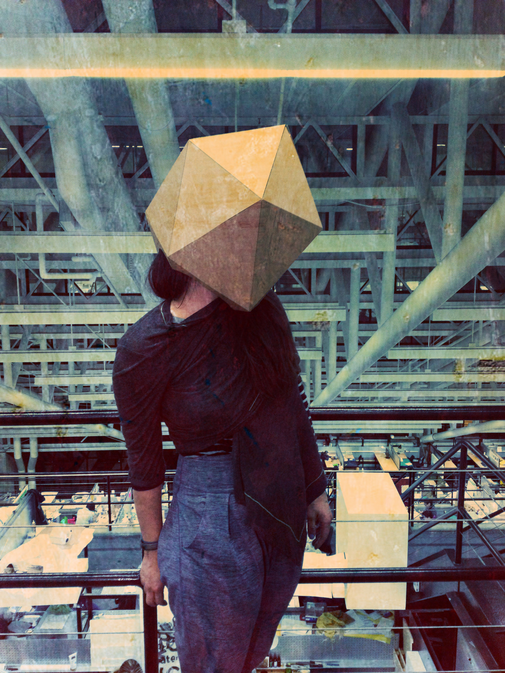 geometry helm edited.jpg