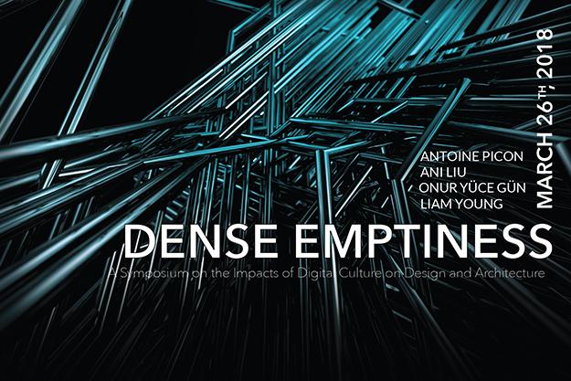 DenseEmptiness_image.jpg