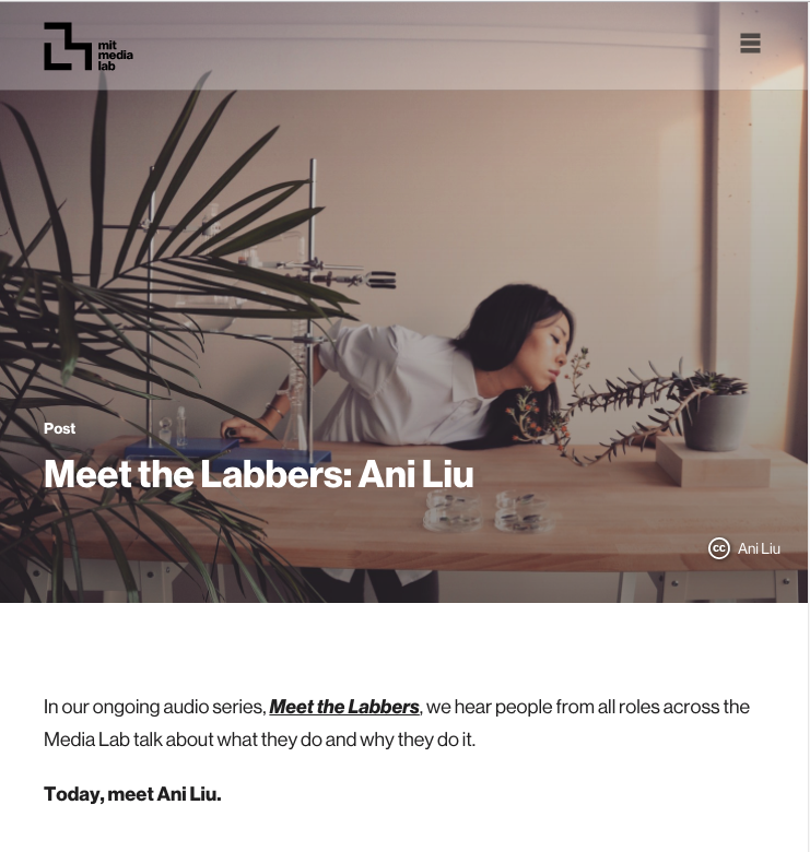 https://www.media.mit.edu/posts/meet-the-labbers-ani-liu/