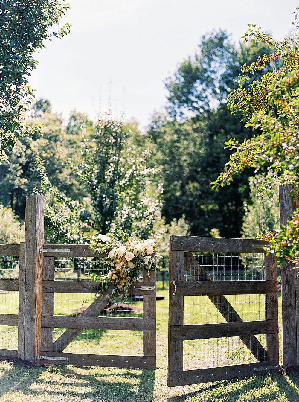 Fern Croft_OrchardWedding_10.jpg