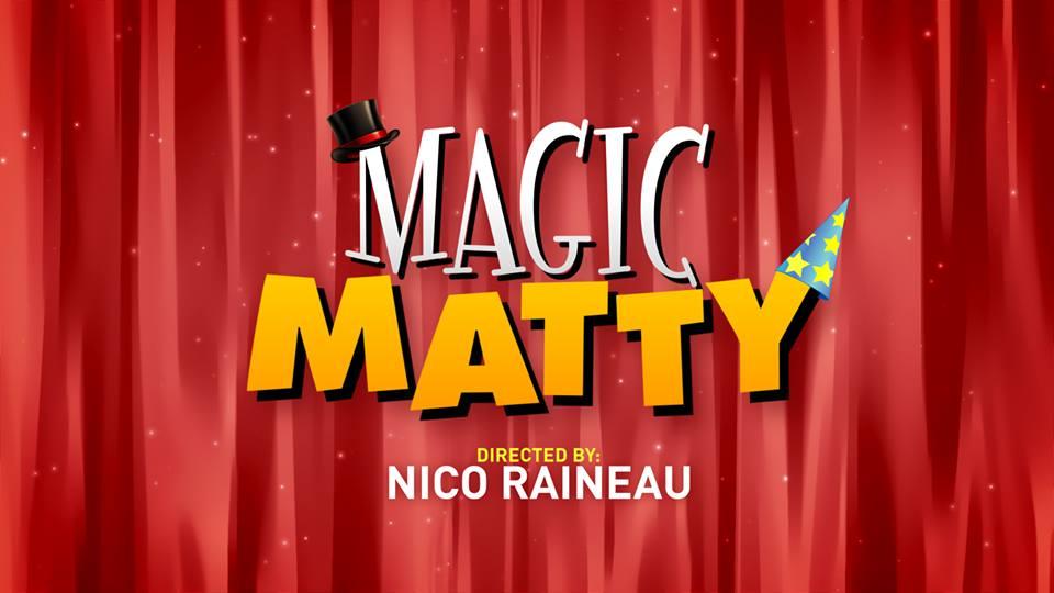 Magic Matty4.jpg