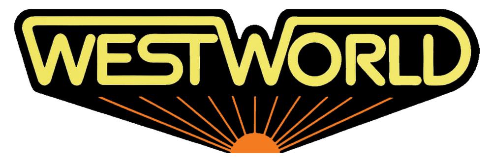 Westworld_Logo.png