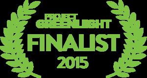 greenieawards_laurels_finalist.png