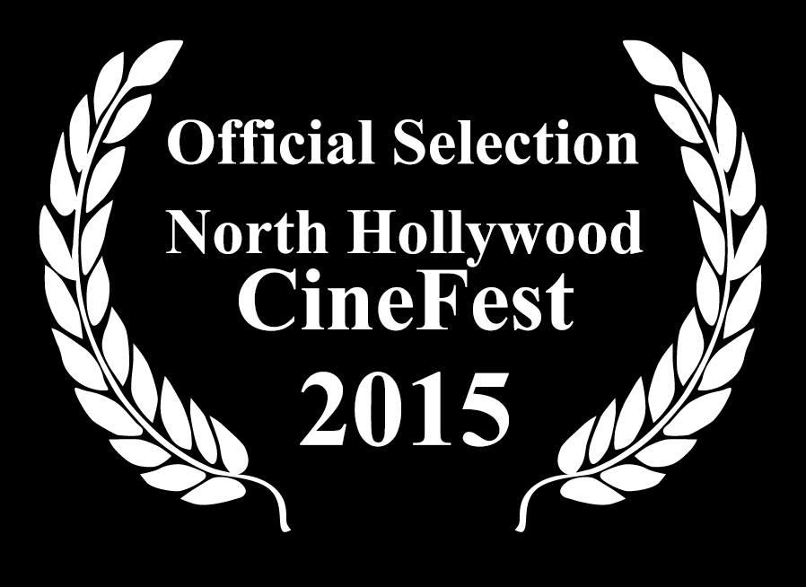 Loveshick - NoHo Cinefest 2015.jpg