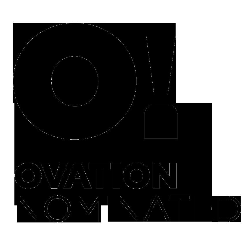 OvNom-Black-Transparent-Square.png