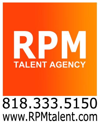 RPM Talent