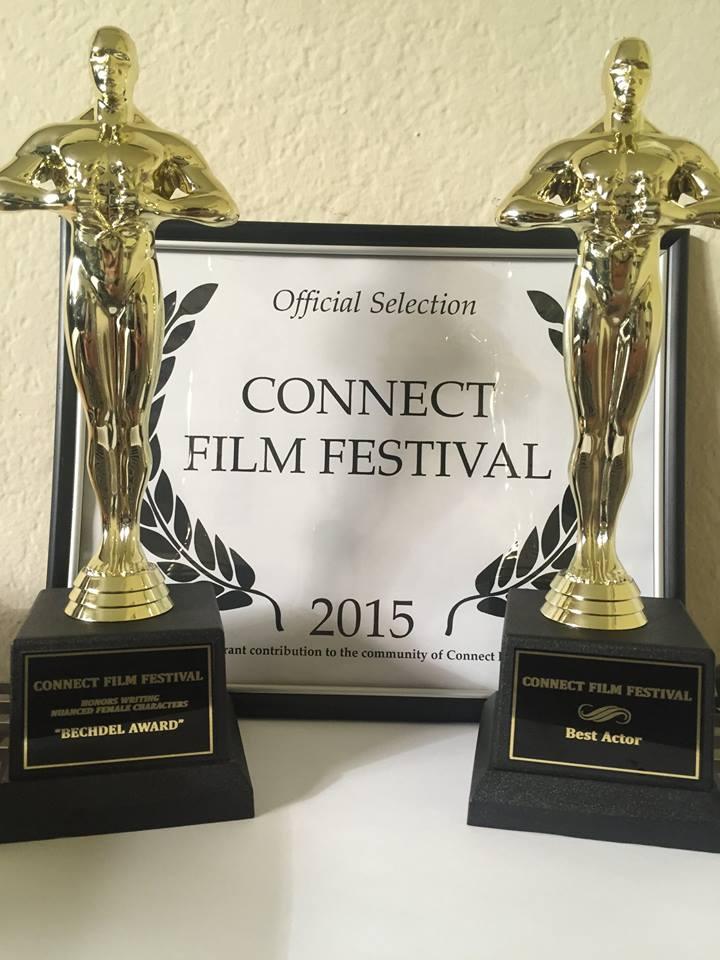 BnB Connect Fest Award win.jpg