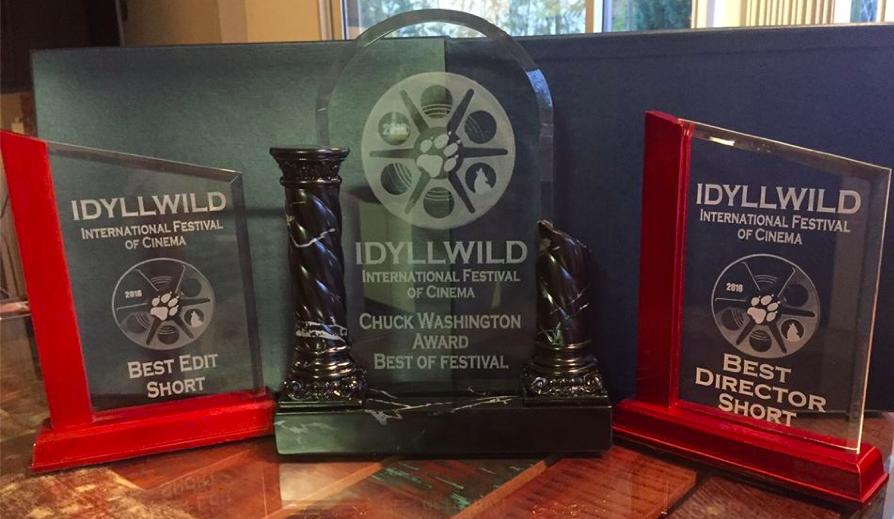 brix-the-bitch-idyllwild-awards.png