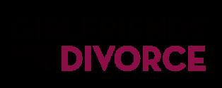 ggtd-s1-header-logo.png