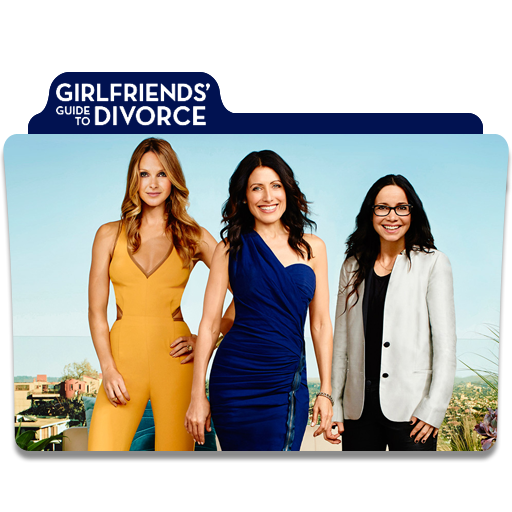 girlfriends__guide_to_divorce_season_1_icon_folder.png