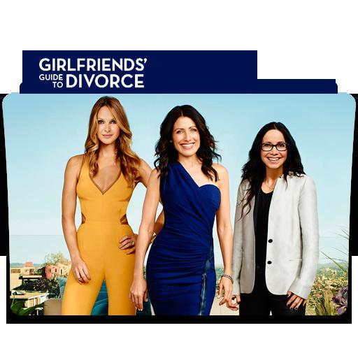girlfriends__guide_to_divorce_season_1_icon_folder.png