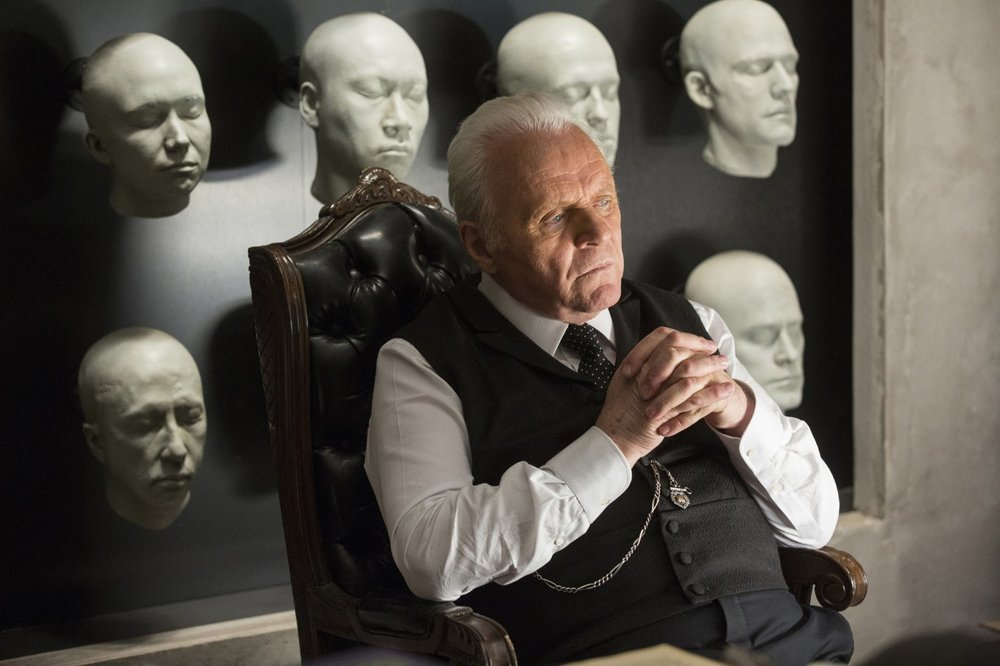 Westworld Anthony Hopkins.jpg