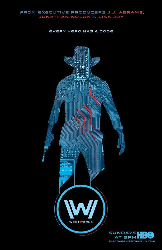 Westworld code poster.jpg