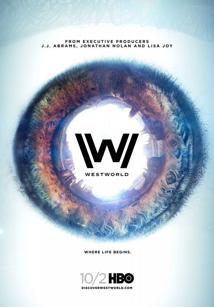 Westworld eye poster.jpg