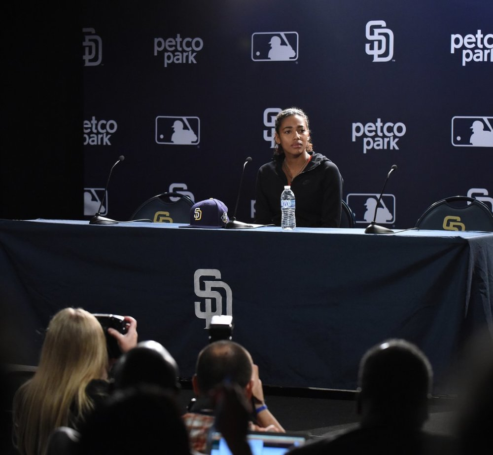 Pitch press conference.jpg