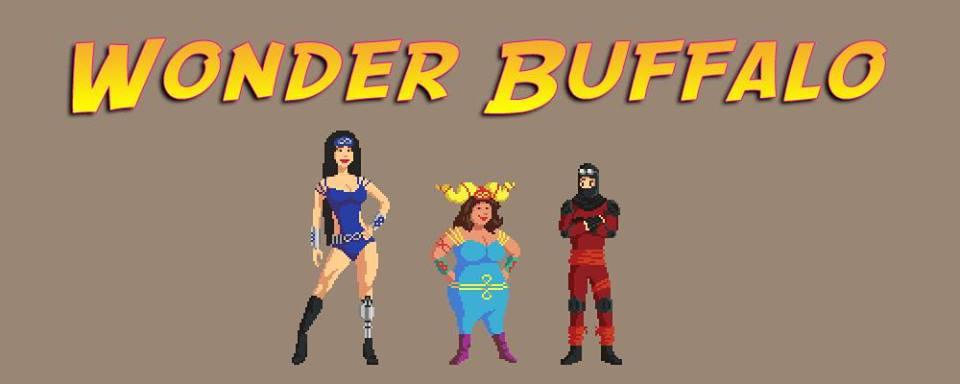 Wonder Buffalo8.jpg