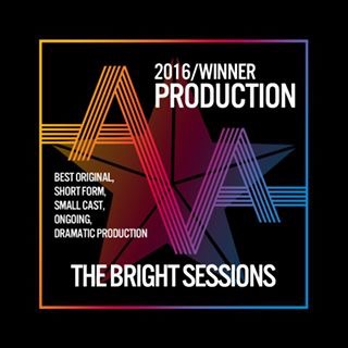 Bright Sessions Awards.JPG