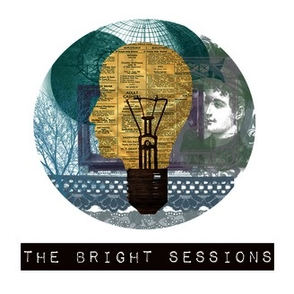 bright sessions logo ii.jpg