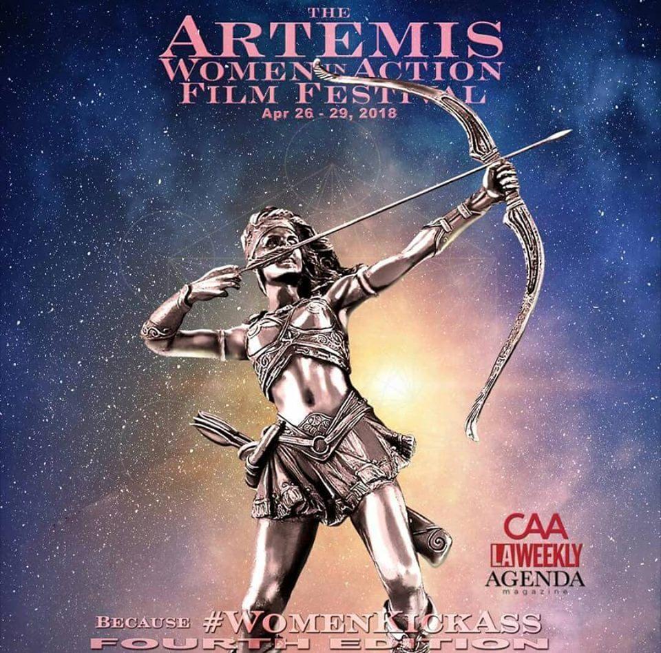 Artemis 2018 Poster.jpg