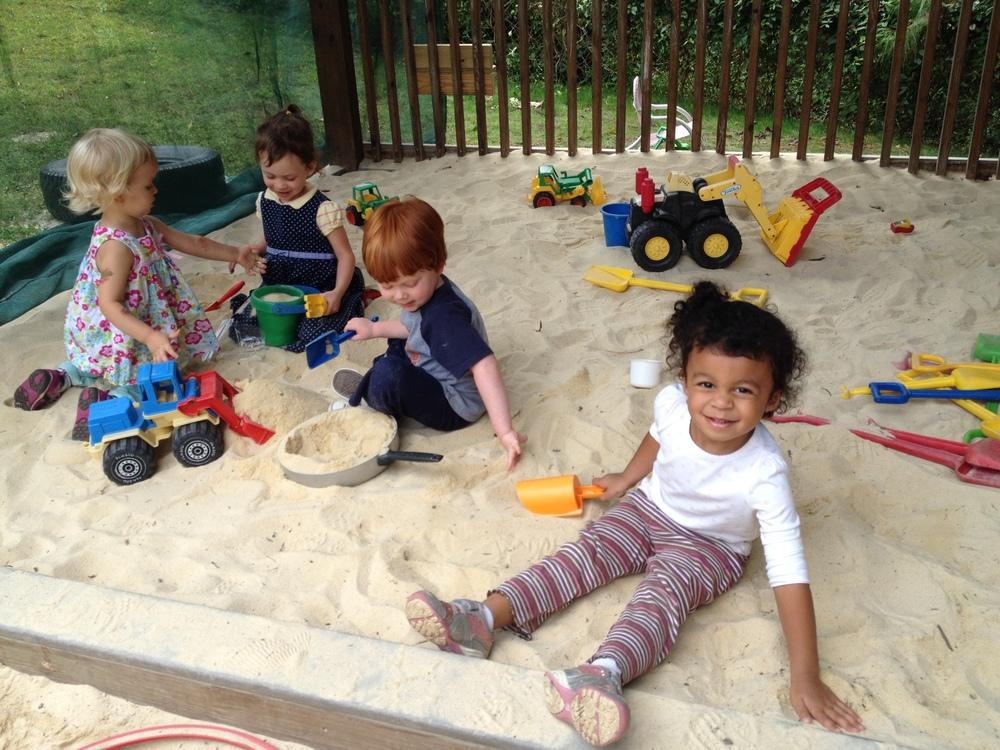 Sandbox play.JPG