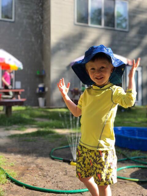 Child.sprinkler.jpg