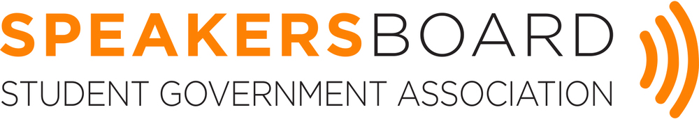 Oklahoma-State-Billiard-Logo.jpg