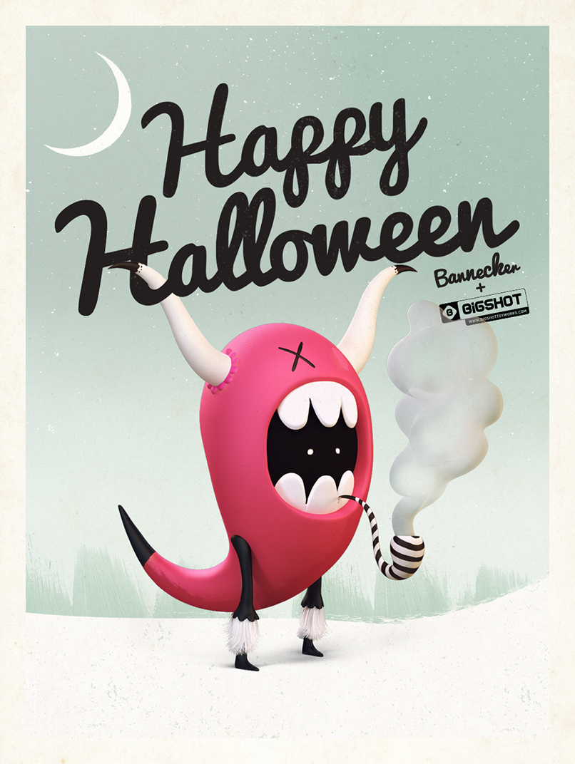 halloween_bannecker.jpg