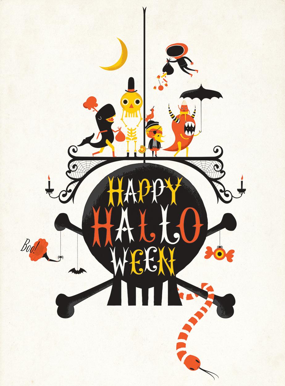 bannecker_halloween.jpg
