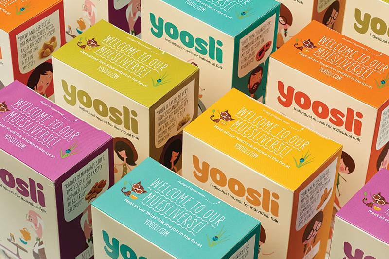 yooslipotw1.jpg