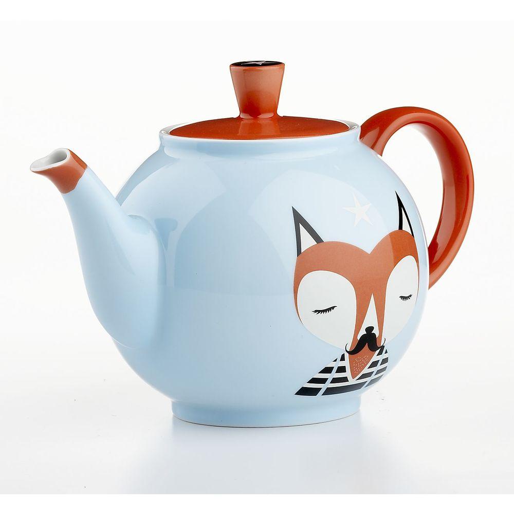 july-teapot-andrew-bannecker-1.jpg