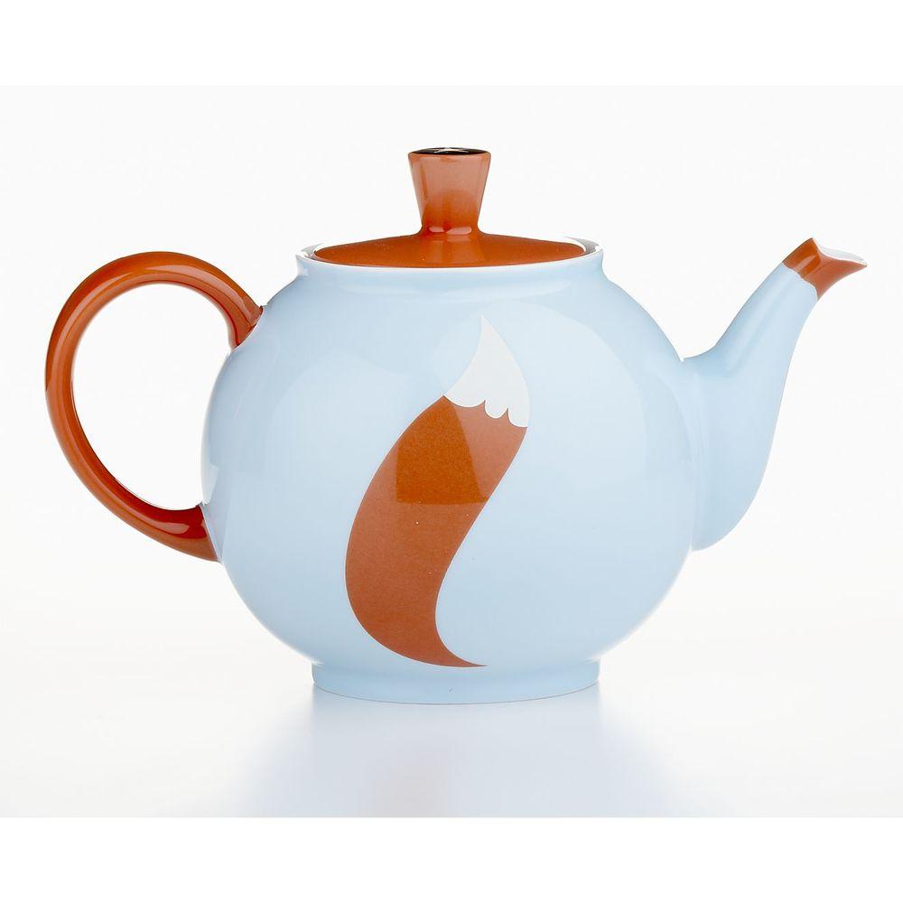 july-teapot-andrew-bannecker-3.jpg